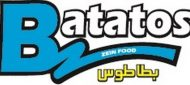 batatos logo1_600x259